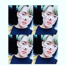 Profil korisnika Yeong Ho