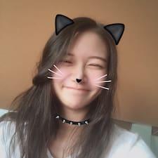 志文 Kullanıcı Profili