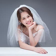 Profilo utente di 叶