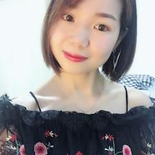雪敬 Kullanıcı Profili
