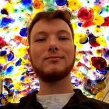 Profilo utente di Grant