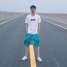 Nutzerprofil von 天成