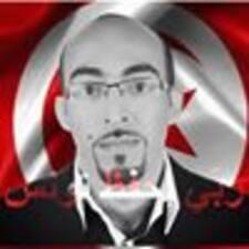 Mohamed Ali Kullanıcı Profili