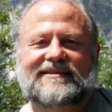 Profil utilisateur de Hermann-Josef