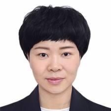 玉梅 - Profil Użytkownika