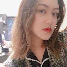 Profilo utente di 文嘉
