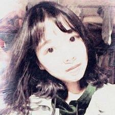 Profil korisnika 春玲
