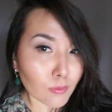 Profil korisnika Gauhar