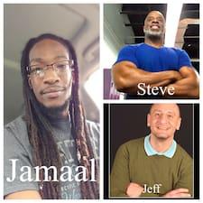 Jeff478