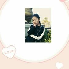 小容 User Profile
