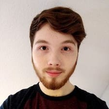 Ryan Kullanıcı Profili
