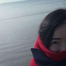Yaomei User Profile