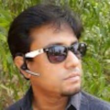 Profil korisnika Tapos