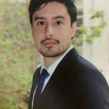 Nicolas Profile ng User