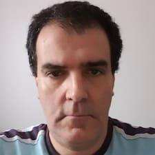 Profil utilisateur de Salah-Eddine