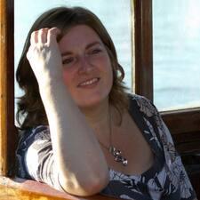 Profilo utente di Elsbeth