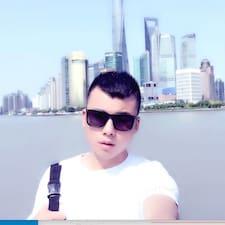 Nutzerprofil von 小群