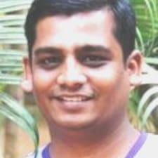 Profil korisnika Rajkumar