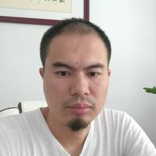 Kun User Profile