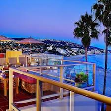 Profil korisnika The Inn At Laguna Beach