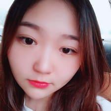 Profilo utente di 硕