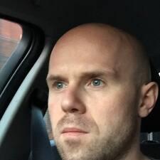 Andrzej님의 사용자 프로필