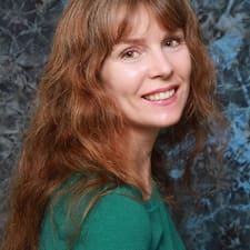 Alice Brugerprofil