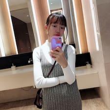 欣 - Profil Użytkownika