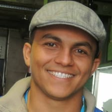 Profilo utente di Dacy