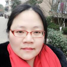 Perfil de usuario de Yaoling