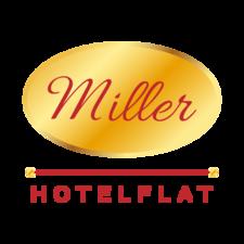 Profilo utente di Miller