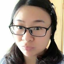 馨悦 - Profil Użytkownika