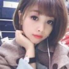 艳俊 felhasználói profilja