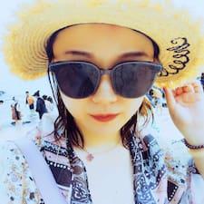 白琳 - Profil Użytkownika