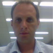 Profil korisnika Raphael Augusto