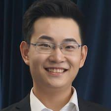 Profil korisnika 乙轩