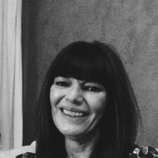 Dajana User Profile