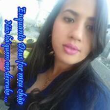 Profilo utente di Jullyana