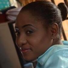 Profilo utente di Ayooluwa