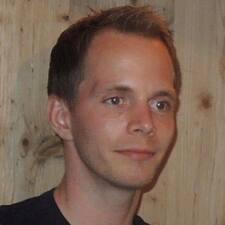 Nutzerprofil von Axel