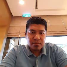 Meor Asniwan