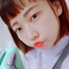 Profilo utente di 아라