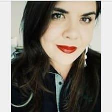 Raphaela User Profile