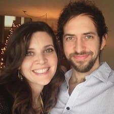 Profil korisnika Michael & Kailyn