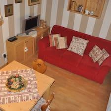 Appartamento altopiano di asiago wohnungen zur miete in for Affittasi appartamento asiago