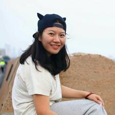 Ying Kullanıcı Profili