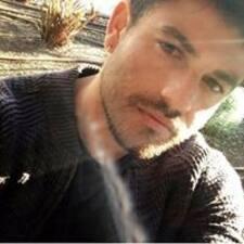 Profil utilisateur de Sullyvan