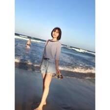 Yuejia User Profile