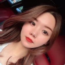 Profil korisnika 怡萱