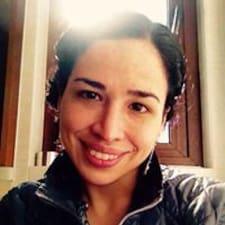 Clara Maria的用户个人资料